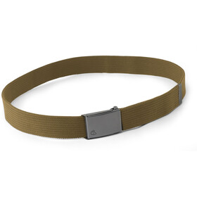 Craghoppers Exp***** Belt Taupe